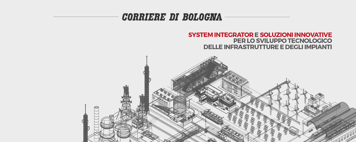 sys_corriere_bologna_3